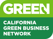 Homepage - California Green Business NetworkCalifornia Green