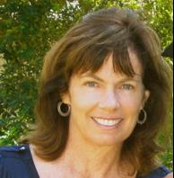 Lisa Ryder Moore