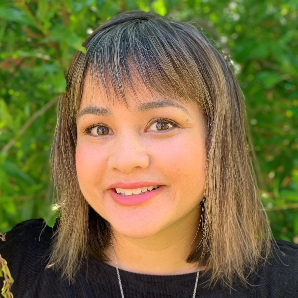 Susan Psara